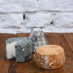 10 queijarias para visitar no interior paulista