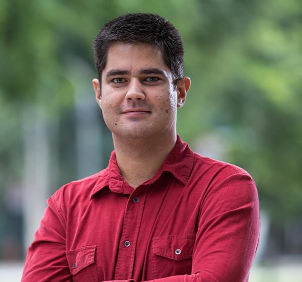 Marcelo Volpato